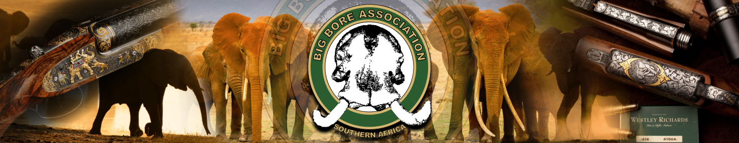 Big Bore Association of Southern Africa